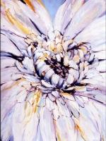whitepetals_0