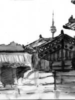 changgyeongyungpal