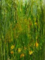 inthelonggrass
