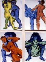 wrestlers1-web_
